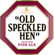 Old Speckled
